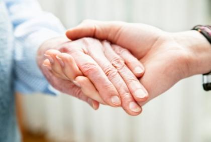 Servizi socio assistenziali