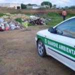 Guardia ambientale
